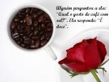 Do café comsal